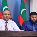 Translation: Summary of report on Rilwan's abduction