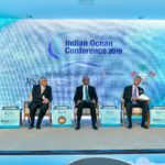 Maldives calls for greater integration of South Asia to address challenges