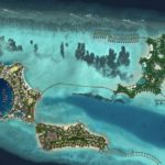 First 'integrated resort' opens in Maldives