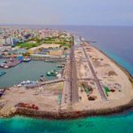 Malé industrial village 'unsuited' to relocate warehouses