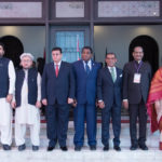 South Asian Speakers Summit begins in Maldives
