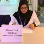 Maldives tourism hit by Thomas Cook collapse