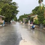 News in brief: Addu City hit by severe flooding