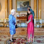 News in brief: Maldives ambassador presents credentials to Queen