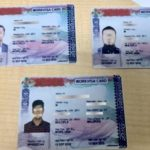 News in brief: fraudulent work permits seized