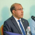 Watchdog summons 'unlawful,' contends Justice Adam Mohamed