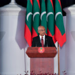 Stability and constitutional supremacy: President Solih's Republic Day address
