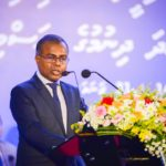 Chief justice refuses to accept summons from watchdog