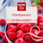 News in brief: raspberries recalled over virus scare