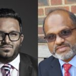 Adeeb denies bomb and arson allegations by ex-MP Nazim