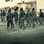 Counter-terrorism centre defines extremist ideology