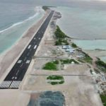 EPA rejects Maafaru runway expansion project