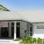 Maldives nurses to get 15% pay rise – Maldives Independent